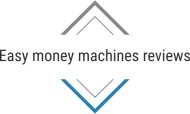 Easymoneymachinesreviews