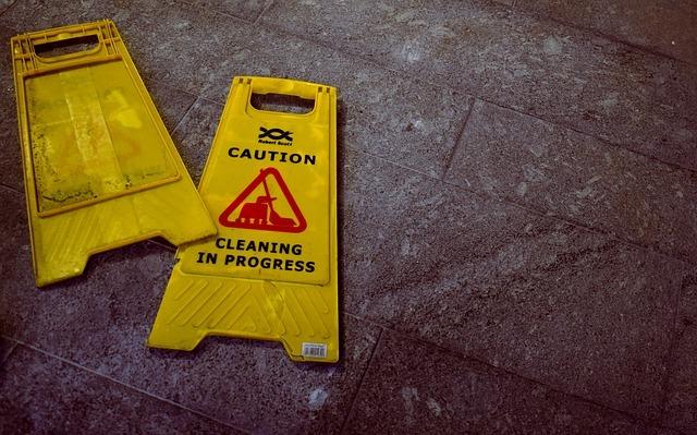 anti slip coating for tile